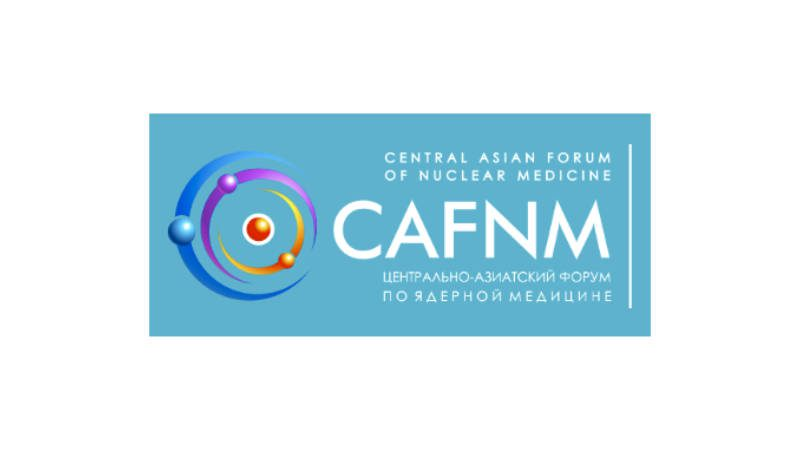 Participation in CAFNM 2015